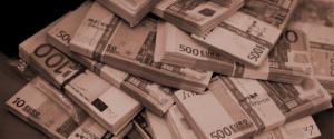 Finanzierung & Fördermittel