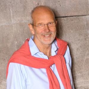 Frank-Thomas Kraft