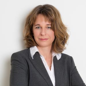 Susanne Kutschka